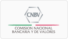 liga-comision-nacional-bancaria-y-de-valores